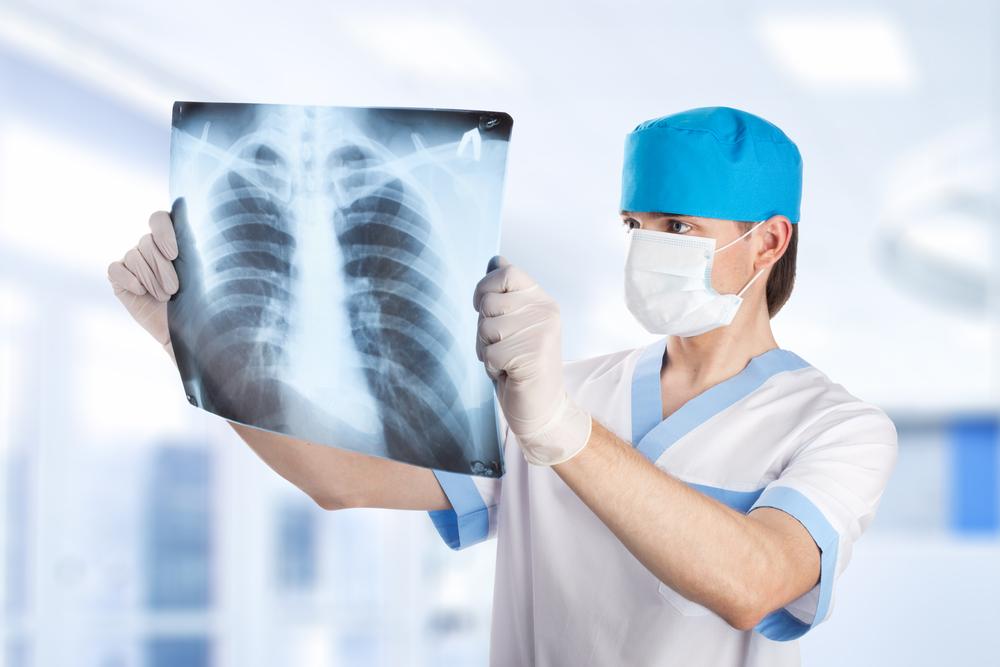 25 причин боли в крестце связь с заболеваниями (таблица)