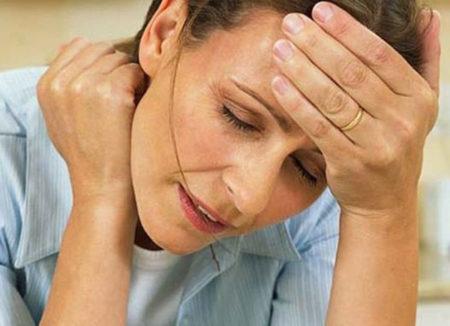 Что означают показатели верхнего и нижнего давления, как правильно провести измерения и выявить симптомы в случае нарушения
