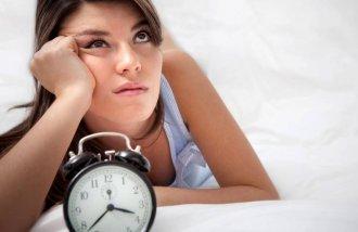 Менструация по заказу: как ускорить месячные
