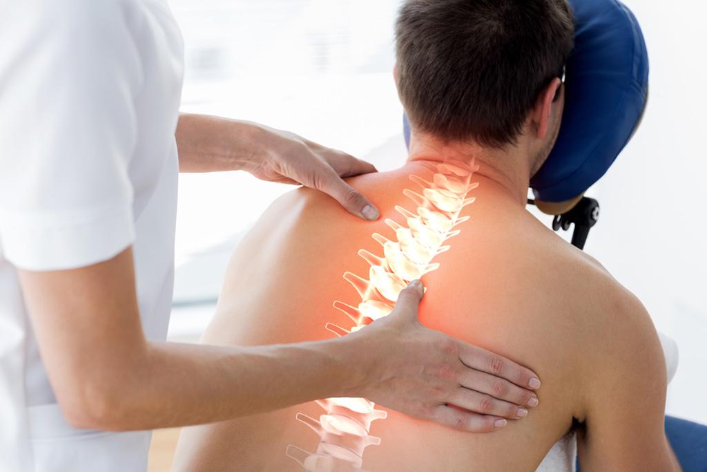 3 степень остеохондроза всех отделов. Лечение и особенности