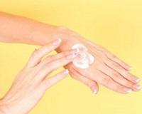 Мазь для лечения псориаза на руках