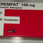 Эремфат препарат