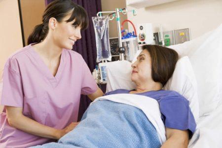 Инструкция по применению Блоктрана и его эффективность при артериальной гипертензии