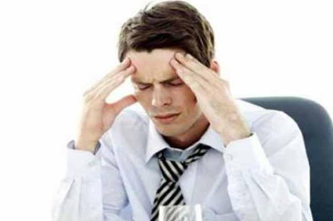 Энурез при стрессовых ситуациях