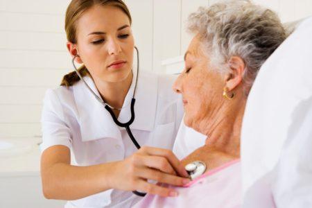 Причины возникновения повышенного верхнего артериального давления, симптомы, признаки, особенности лечения и методы профилактики