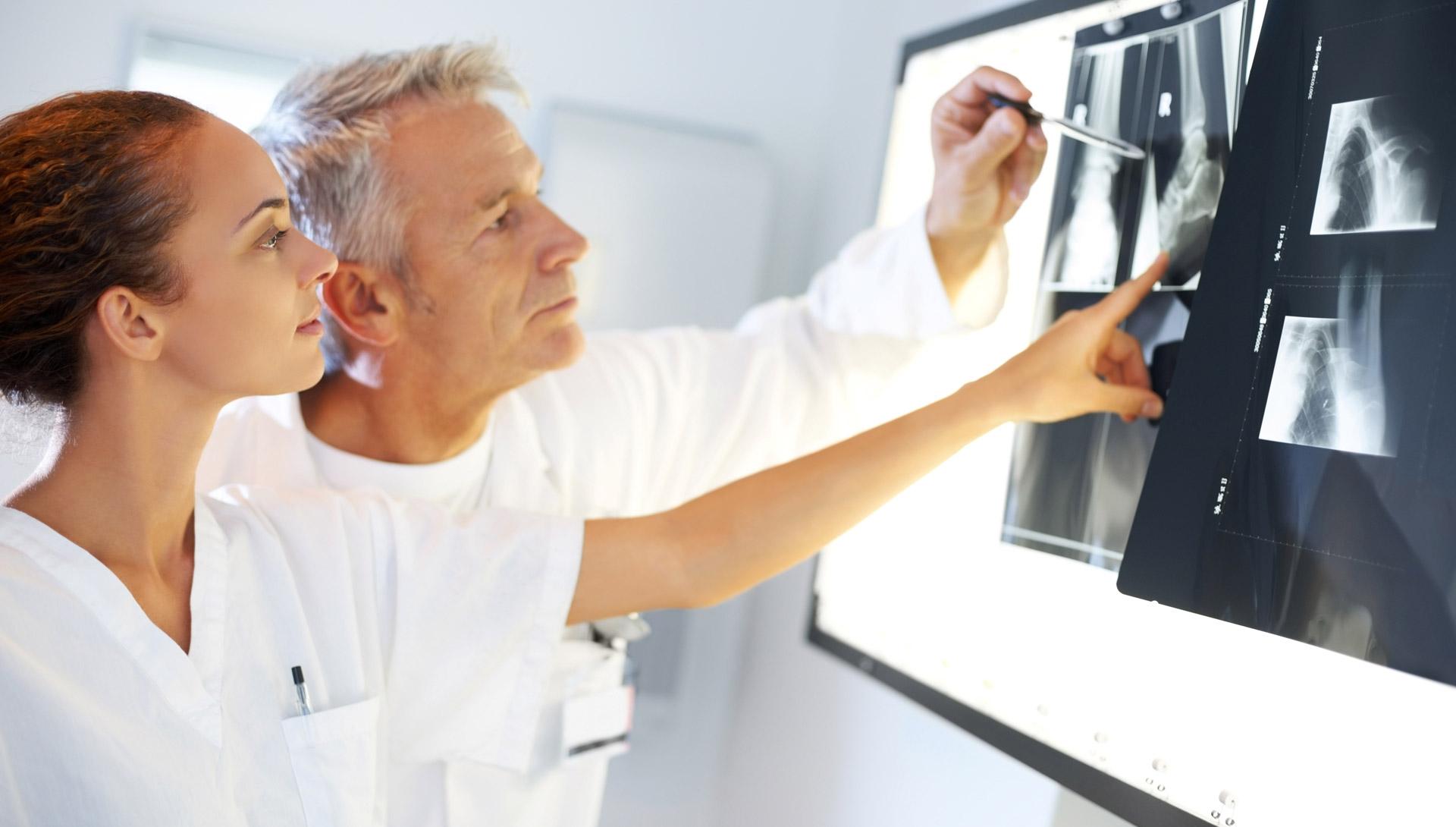 Больничный при остеохондрозе надо ли идти и должны ли его давать?