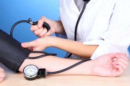 Перечень таблеток для повышения артериального давления, причины возникновения гипотонии, симптомы, признаки и методы профилактики