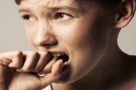 Действие Валерьянки, понижает или повышает артериальное давление, показания, противопоказания, побочные действия и взаимодействия