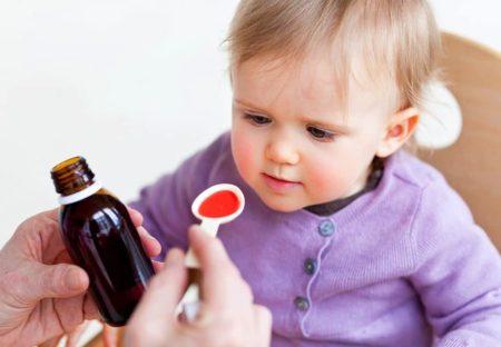 Причины возникновения низкого артериального давления у ребенка, методы терапии, профилактики, осложнения, симптомы и диагностика