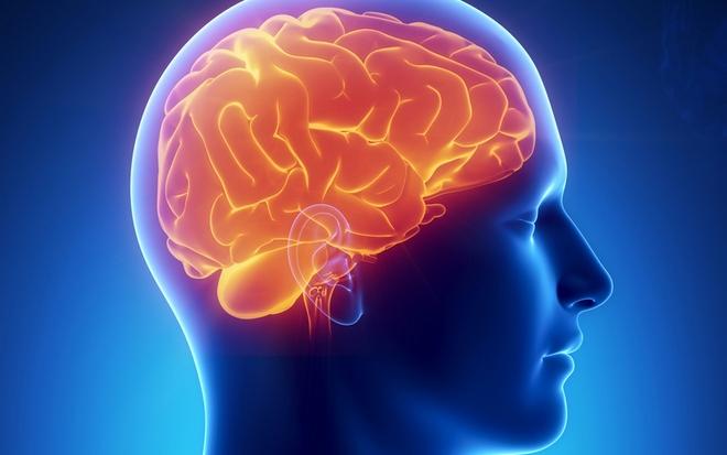 Цитрамон хорошо справляется с головной болью при пониженном давлении.