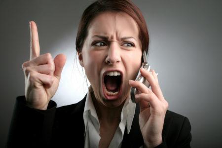 Причины возникновения повышенного давления у женщин после наступления климакса