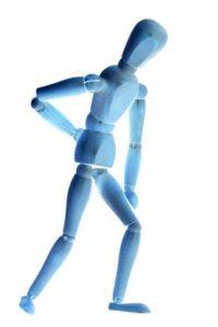 Дорсопатия пояснично-крестцового отдела позвоночника лечение 9 методов лечения