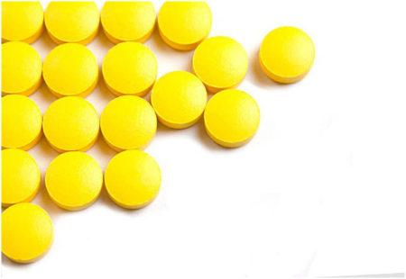 Механизм действия Рибоксина повышает или понижает давление, показания для применения и правила реализации терапии