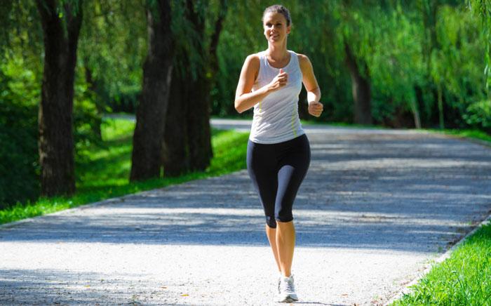 7 запрещённых видов спорта при остеохондрозе