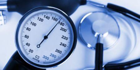 Психосоматические причины возникновения у человека высокого давления