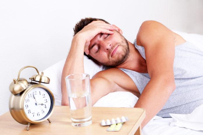 Что делать, если болит голова с похмелья: эффективные методы лечения