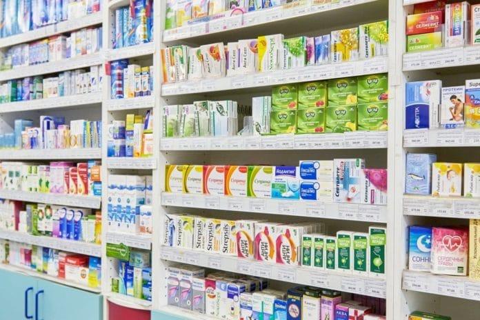 Эффективные дешевые аналоги лекарств для лечения простуды
