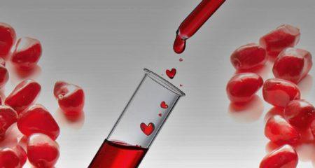 Почему в крови у взрослого повышаются эозинофилы, какие могут быть причины изменения картины крови