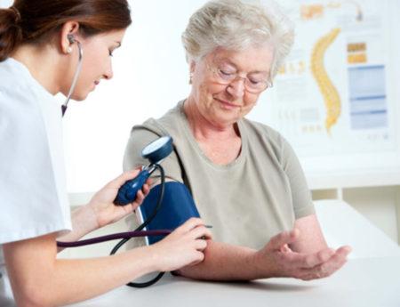 Список трав от высокого артериального давления, клиническая эффективность, побочные эффекты, взаимодействия и противопоказания