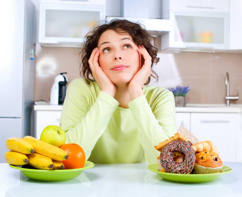 Лечение артроз голени дома диета и 5 разрешённых продуктов