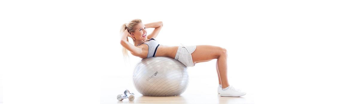 5 правил лечебной физкультуры при остеохондрозе поясницы. Не навредите себе