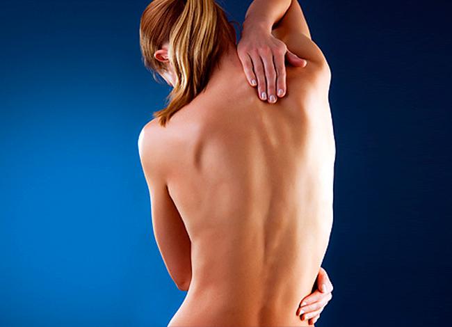 18 признаков болезни бехтерева у женщин. Чем опасна болезнь и как её лечить?