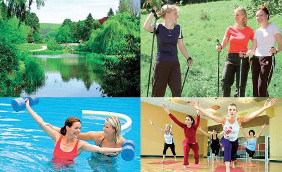 Воспаление спинного мозга или острые миелит, лечение и восстановление подвижности ног