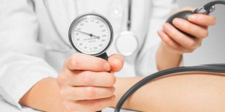 Симптомы поражения органов-мишеней при эссенциальной или вторичной гипертонической болезни, признаки, методы диагностики, лечения и профилактики