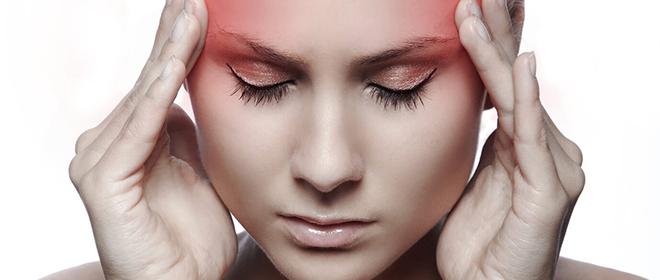 Последствия микроинсульта у женщин