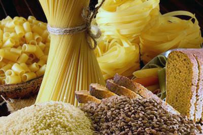 Народная медицина и диета фото