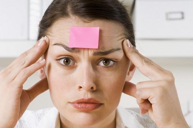 Цераксон помогает также улучшить память и концентрацию внимания.