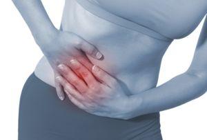 Что можно есть после удаления аппендицита?