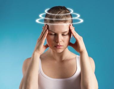 Характеристики болевых ощущений в зависимости от типа кист
