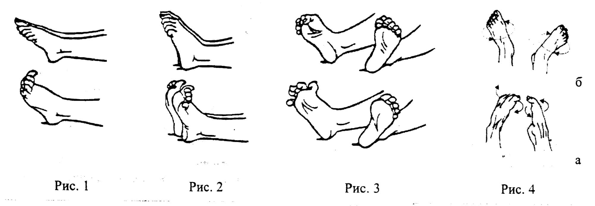 5 причин боли в пятке при ходьбе и лечение