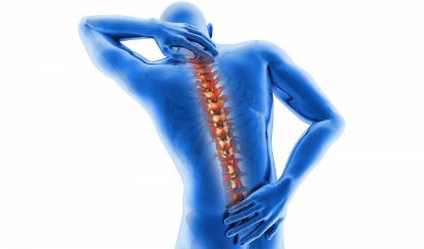Полисегментарный остеохондроз что это такое и как проводить лечение?