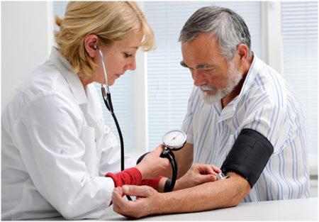 Инструкция по применению Милдроната, при каком давлении его назначают, показания и возможные побочные действия, дозы и взаимодействие препарата