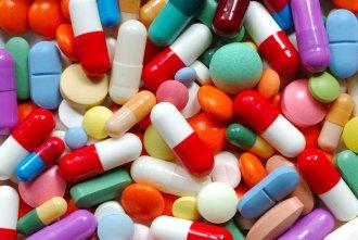 Самые эффективные кровоостанавливающие препараты при обильных месячных. Почему возникает кровотечение?