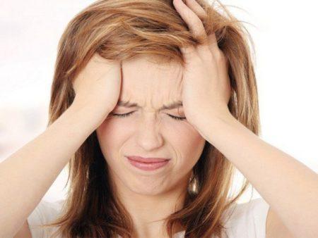 Мифы и правда о бруснике, повышает она давление, или все же понижает? Вкусное лечение средствами народной медицины