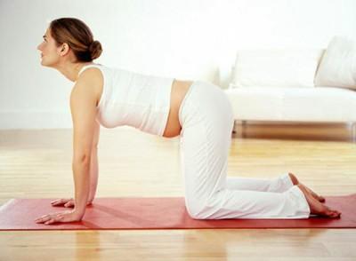 Лечебная физкультура
