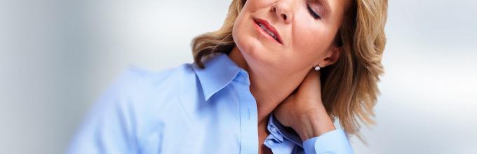 8 правил лфк при остеохондрозе шейно-грудного отдела позвоночника