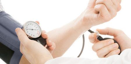 Повышает давление или понижает употребление имбиря, его действие и лечебные свойства