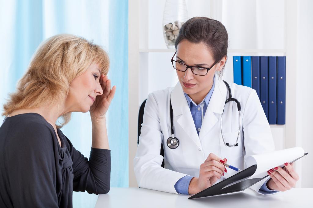 Рак тазобедренного сустава, как проявляется 13 признаков. Как снизить риски?