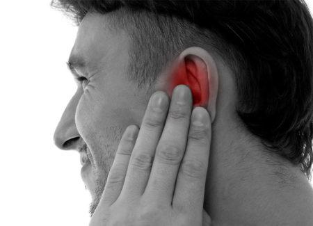 При каких показателях давления закладывает уши – как поставить диагноз, чем себе помочь и к какому специалисту обратиться?