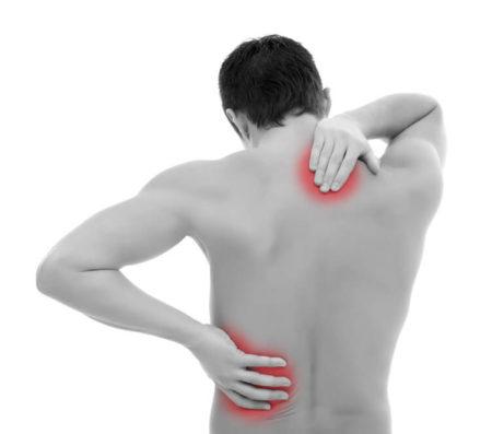 Способен ли повысить или понизить артериальное давление элеутерококк, побочные действия, противопоказания, показания, взаимодействия и инструкция оп применению