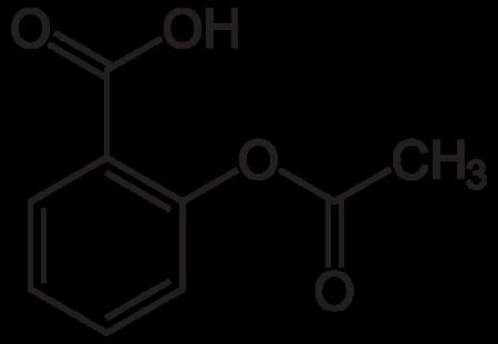 Механизм действия Аспирина: повышает или понижает давление, противопоказания, показания, побочные эффекты