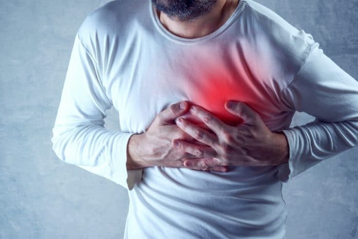 Опасности аллергического миокардита и прогнозы на излечение