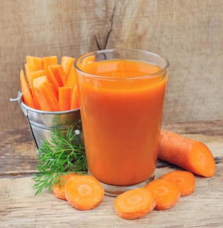 Какие продукты повышают показатели гемоглобина при беременности, полезная еда при железодефиците