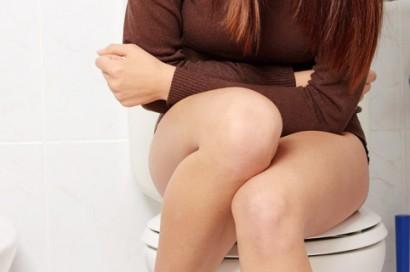 3 причины болей внизу живота у женщины что предпринять?