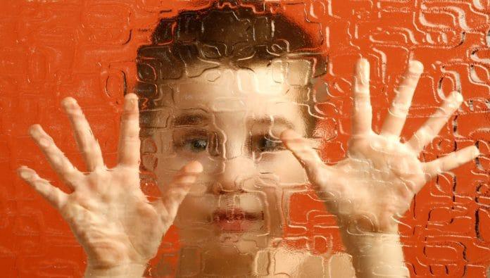 Туберозный склероз у детей
