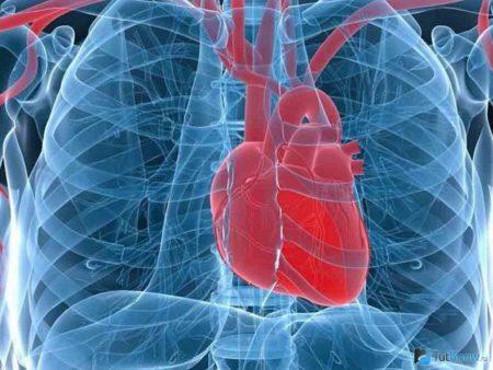 Что делать при повышении артериального давления выше 160 на 100 у мужчин: методы лечения, причины возникновения и симптомы